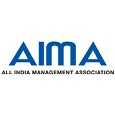 AIMA Issues Due Diligence Questionnaires for Hedge Fund ...